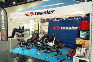 stand-tessier