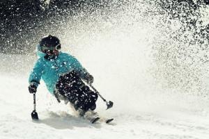 tempo-dualski-tessier-snow-splash